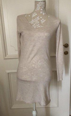 Kleid Pullover