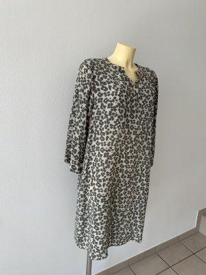 Kleid Rena Marx, Größe 44, Neuwertig