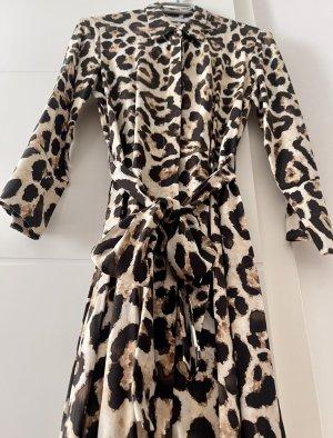 Kleid Reserved 34