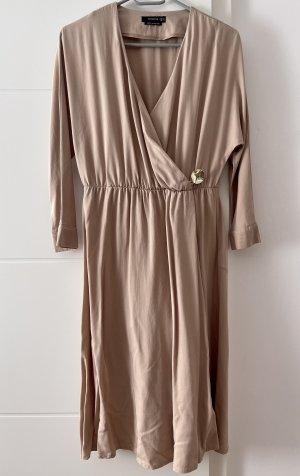 Kleid Reserved 36