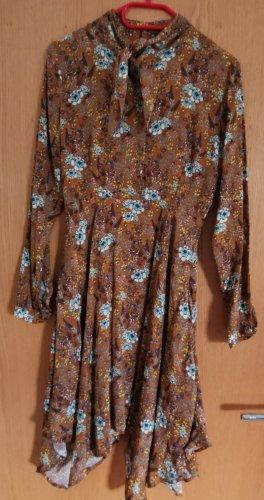 Kleid Rich & Royal Größe 34