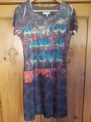 Kleid Rick Cardona, Größe 42