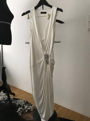 Kleid Robert Rodriguez Size M (38)