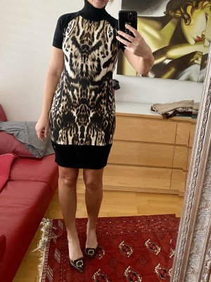 Kleid Roberto Cavalli