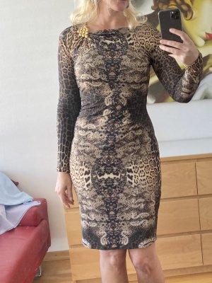 Kleid -Roberto Cavalli