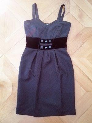 Kleid Roberto Verino Größe 38