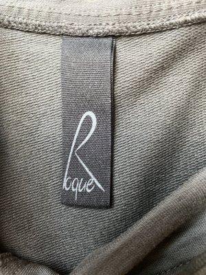 Kleid Roque