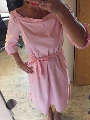 Kleid rosa Marc O'Polo
