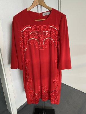 Kleid rot - Preen by Thornton