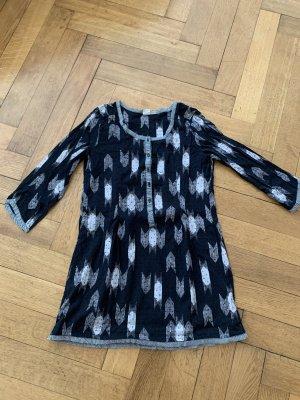 Kleid Roxy in S