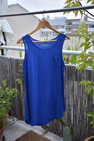Kleid royalblau von PALMERS, Gr XS/S