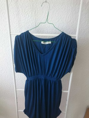 Kleid, Rules by Mary, Gr. XS