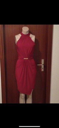 Kleid S Asos