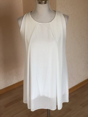 Robe de bain blanc