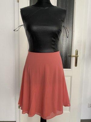 Kleid - S