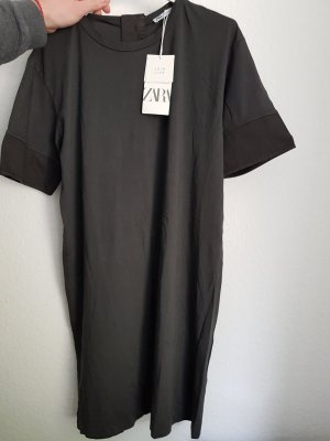Kleid S neu