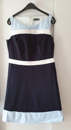 Kleid s.Oliver 40