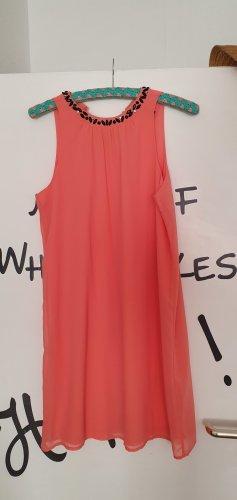 Kleid s.oliver