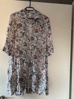 Kleid S Tunika