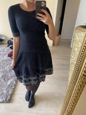 Kleid Sandro Ferrone M