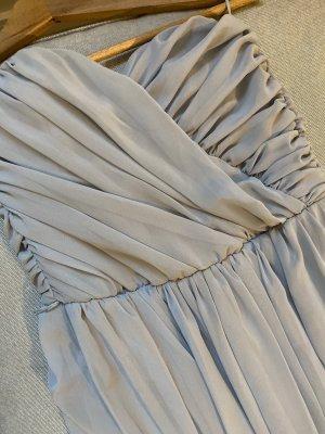 Kleid Schick Maxikleid Hochzeit