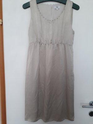 Kleid schimmernd