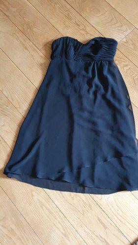 Kleid - schulterfrei