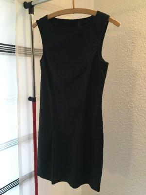 Kleid schwarz 36 Vero Moda
