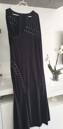 BODY FLIRT Longsleeve Dress black