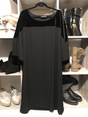 Kleid schwarz der Marke Only one