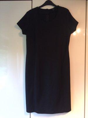 Kleid schwarz Esmara gr M