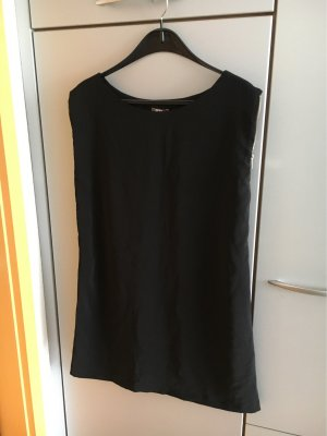 Kleid schwarz GDM neuwertig Gr.44
