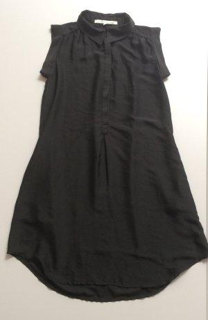 Kleid schwarz Gr. 36