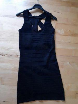 Kleid schwarz Gr.S Tally Weijl