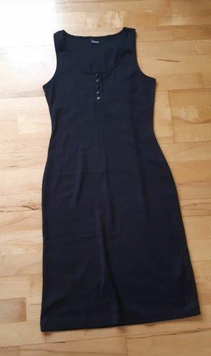 Kleid schwarz Gr.S von Chillytime