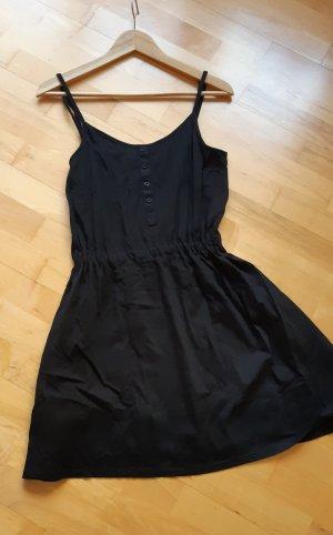 Kleid schwarz Gr.S von Twintip