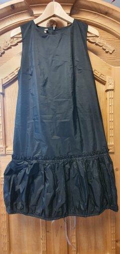 Cop Copine A Line Dress black