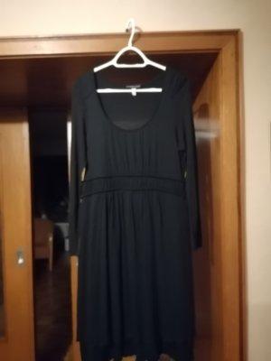 Kleid schwarz Größe 40 Patrizia Dini