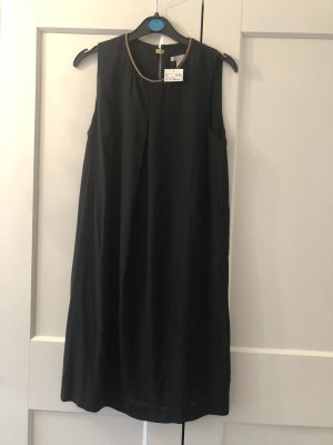 Kleid schwarz kurz