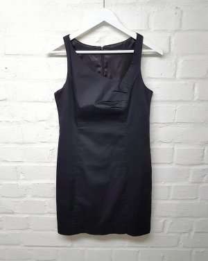Kleid Schwarz Laura Scott Gr. 36/ S
