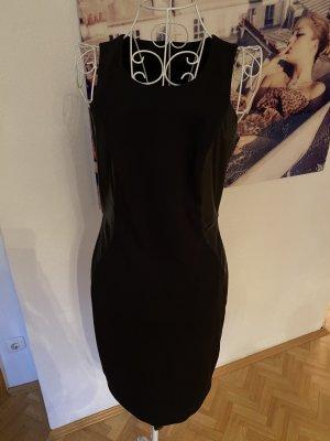 Mohito Pencil Dress black