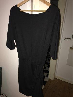 Kleid (schwarz) Object