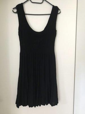 Kleid schwarz Paul & Joe Größe 38