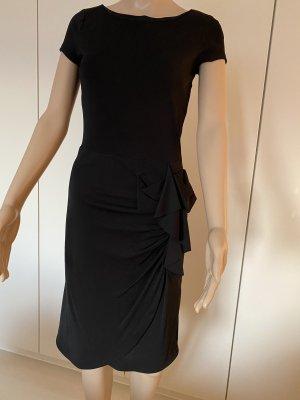 Kleid schwarz Sinéquanone gr 36