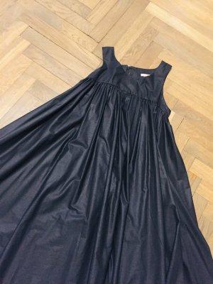 Kleid schwarz Sommerkleid Zara H&M edited Gr. 38 wunderschön!