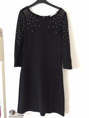 Kleid schwarz Tom Tailor Größe S