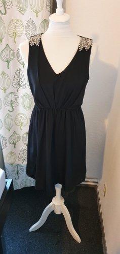 Kleid schwarz Vero Moda