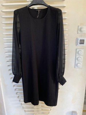 Kleid schwarz von Cinque Gr.M