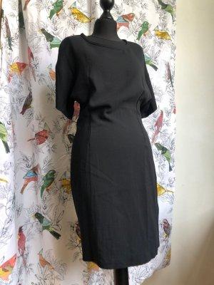 Kleid schwarz von Set
