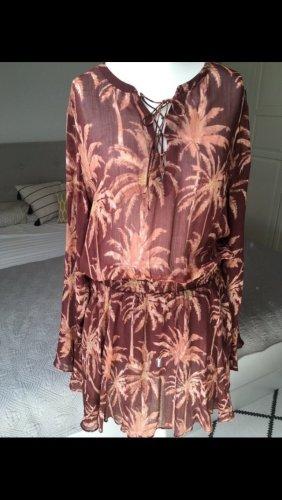 Kleid Scotch&soda xl 42 NEU